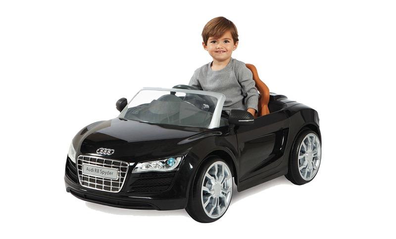 Los 10 regalos infantiles más buscados en Mercado Libre - car_meli-800x483
