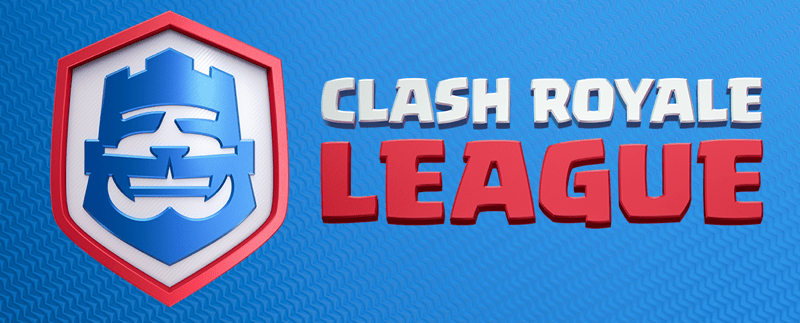 Arranca Clash Royale League Latinoamérica el 13 de agosto - clash-royale-league_juego-800x323