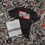 Lanzan Vans x Independent, colección que representa el estilo de Independent Trucks - coleccion-vans-x-independent_1