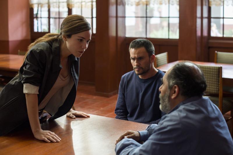 Distrito Salvaje se estrenará el 19 de octubre por Netflix - distrito-salvaje-800x533