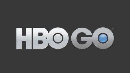 Estrenos HBO Agosto 2018 Películas y Series