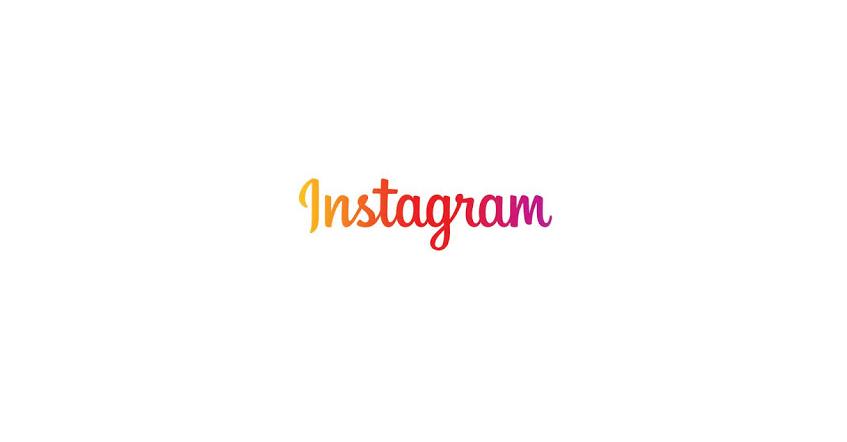 Instagram ahora permitirá solicitar la verificación a cuentas con gran alcance - instagram-logo