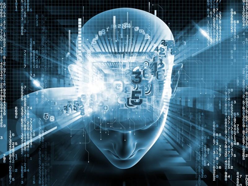 Todo lo que necesitas saber de la Inteligencia Artificial - inteligencia-artificial-800x600