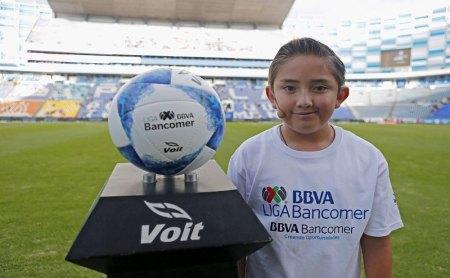 Jornada 5 de la Liga MX A2018: Partidos y dónde verlos