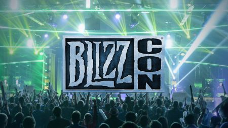 """Inicia la cuenta regresiva a BlizzCon con la serie """"Lo Mejor de BlizzCon"""""""