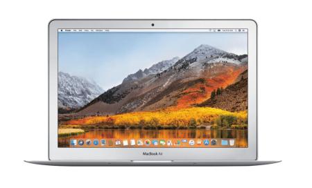 """MacBook Air económica y Mac Mini """"Pro"""" serían lanzadas este año"""