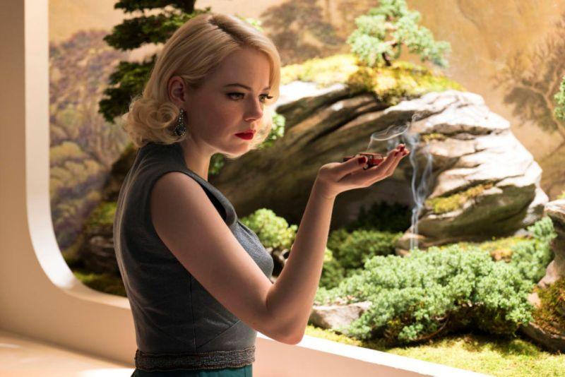 Netflix revela el tráiler oficial de su nueva serie MANIAC - maniac-800x534