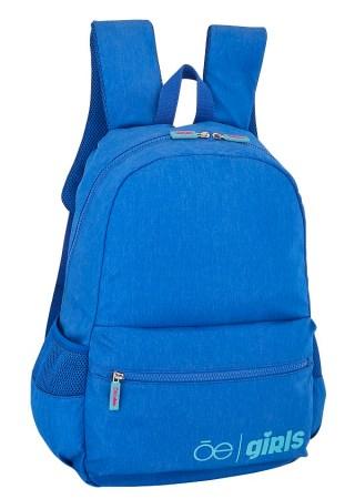 Organiza una mochila de 10 en este regreso a clases - organiza-una-mochila