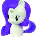 McDonald's trae a My Little Pony y Transformers a la Cajita Feliz - p-rarity
