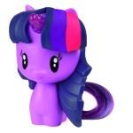 McDonald's trae a My Little Pony y Transformers a la Cajita Feliz - p-twilight-sparkle