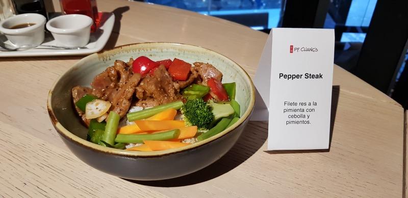 Asia Bowls, los nuevos platillos con los auténticos sabores de Asia ¡que tienes que probar! - pepper-steak-800x389