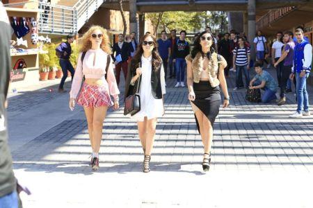 Plan V se estrena en México el 17 de Agosto - plan-v-natasha-y-amigas-3