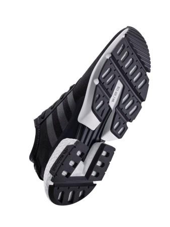 adidas Originals lanza en México la nueva versión de la silueta P.O.D. System - podsystem_adidas-originals_6