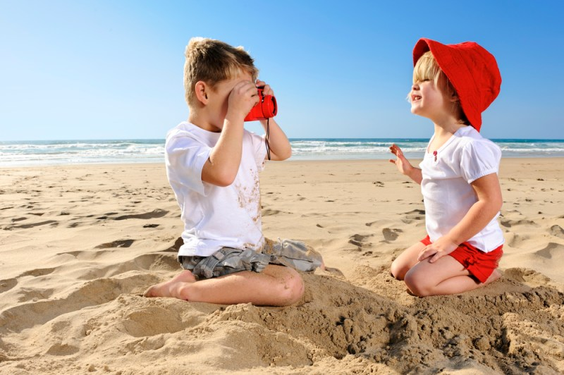Summer Click, el curso de verano de Canon Academy - summer-click-800x532