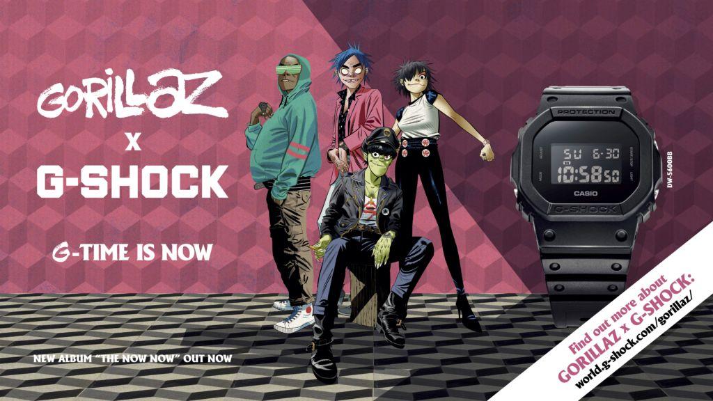 "G-SHOCK festeja su 35 aniversario: ""Tiempo de G-SHOCK"" - 01_gshock_1920x1050_window_takeover_aw02_mfh-1-1"