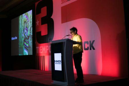 """G-SHOCK festeja su 35 aniversario: """"Tiempo de G-SHOCK"""" - 35-aniversario-g-shock_1"""