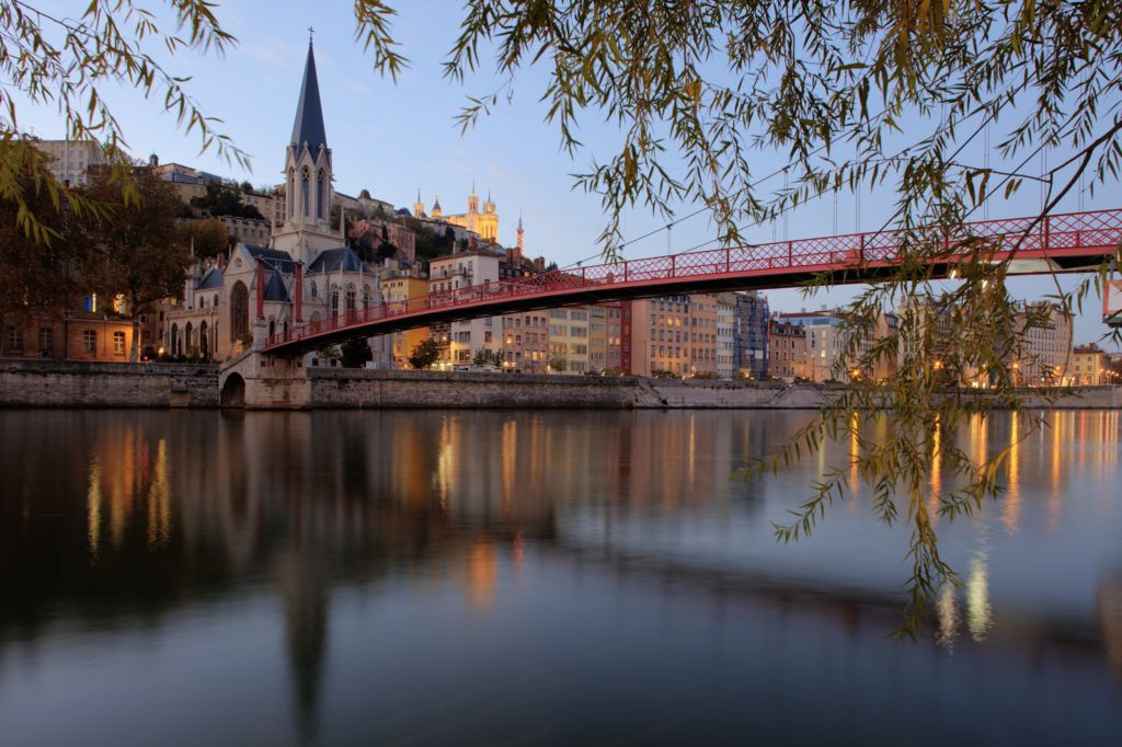 Lugares románticos por descubrir en tren - 5-tristan-deschamps-office-du-tourisme-et-des-congres-du-gran-lyon-1