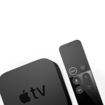 """Apple le dice """"no"""" a series con temas maduros para su próximo servicio de vídeo"""