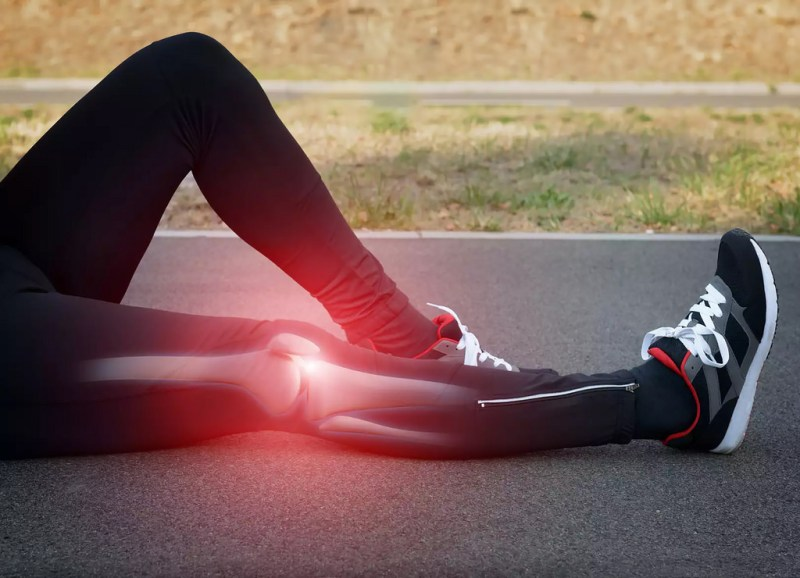 Crea mexicano innovador dispositivo para fisioterapia - dispositivo-para-fisioterapia-800x578