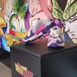 El primer drop de sneakers de Dragon Ball de adidas Originals ya en México - drop-adidas-originals-x-dragon-ball_4-e1538201118895