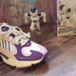 El primer drop de sneakers de Dragon Ball de adidas Originals ya en México - drop-adidas-originals-x-dragon-ball_6