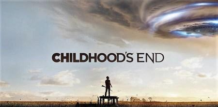 """La miniserie """"El fin de la infancia"""" llega por única ocasión por Studio Universal - el-fin-de-la-infancia-450x221"""