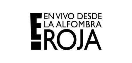 """Programación especial """"En Vivo desde la Alfombra Roja"""" de los premios EMMY"""