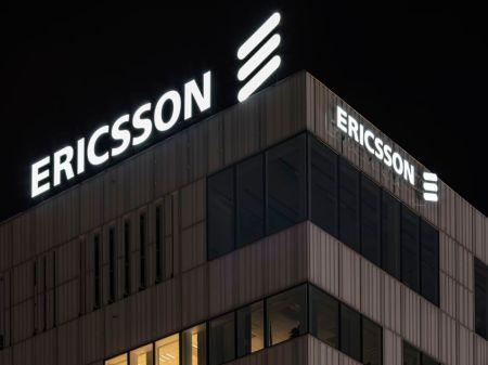 Ericsson y T-Mobile firman acuerdo para la operación de la red 5G