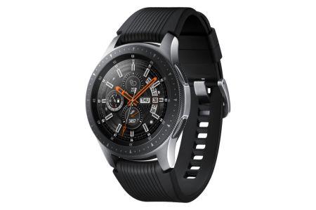 El Samsung Galaxy Watch llega a México ¡Preventa especial! - galaxy-watch