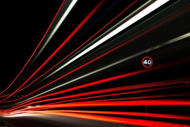 Tres buenas razones para optar por Internet satelital - internet-satelital-rentabilidad-800x534