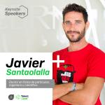 Jalisco Talent Land, conoce los detalles de este magno evento en su edición 2019 - javier-santaolalla