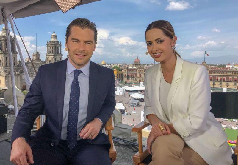 "Telemundo anuncia transmisión especial ""Viva México, el Grito"" 15 septiembre - noticias-telemundo-800x553"