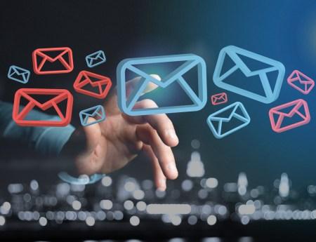 «su cuenta ha sido pirateada», una nueva extorsión circula vía correo electrónico