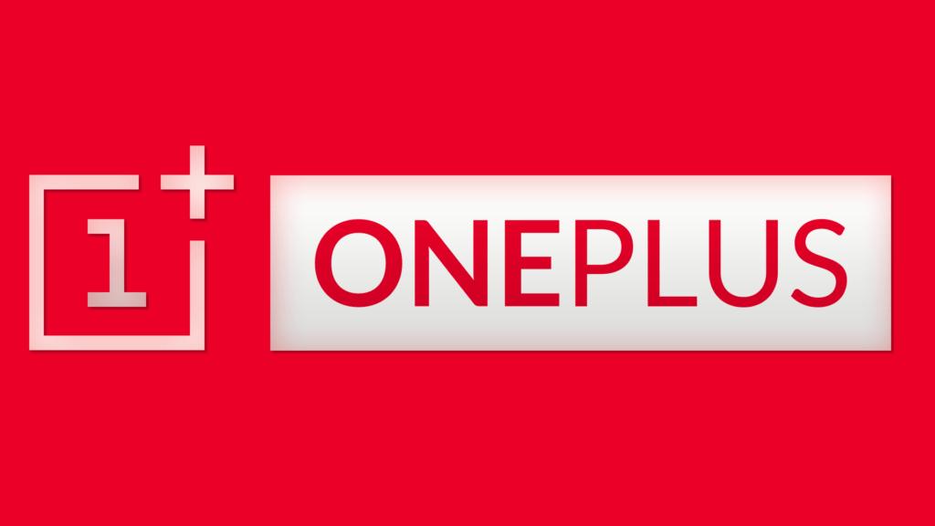 OnePlus ahora entrará al negocio de las TVs inteligentes - oneplus-logo