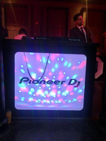 80° aniversario de Pioneer: presenta cuatro nuevas líneas de productos - pioneer_3