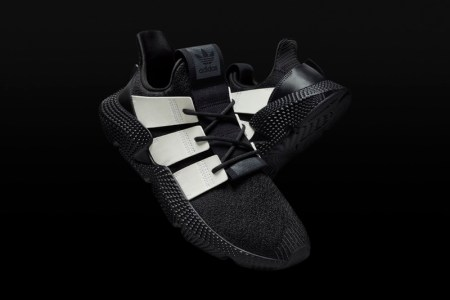 adidas Originals presenta la nueva cara de la silueta Prophere - prophere-adidas-originals-04_pa_fw18_prophere
