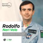 Jalisco Talent Land, conoce los detalles de este magno evento en su edición 2019 - rodolfo-neri