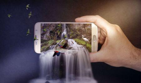 ¡Dale una segunda vida a tu smartphone!