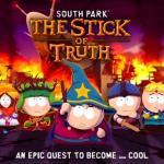 South Park: La vara de la verdad para Nintendo Switch ¡ya disponible!
