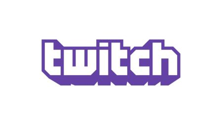 Twitch es bloqueada en China