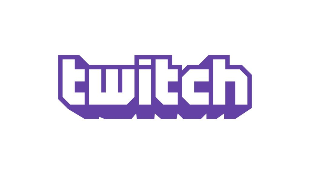 Twitch es bloqueada en China - twitch-logo