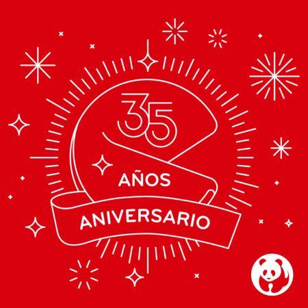 Panda Express celebra su 35 aniversario - 35_aniv-1-450x450