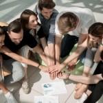 Este fondo busca emprendedores en lugar de startups