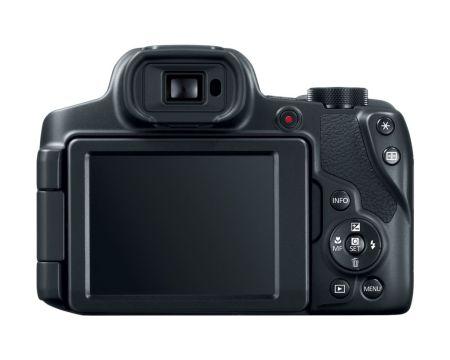 PowerShot SX70 HS, una cámara todo en uno - hr_sx70hs_backlcd_cl