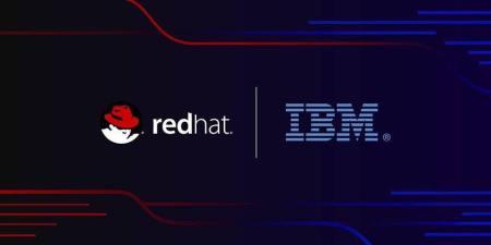 IBM adquiere Red Hat, convirtiéndose en el proveedor número 1 de nube híbrida a nivel mundial