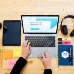 Ironhack: escuela tecnológica global, ayuda a las empresas a encontrar los mejores perfiles digitales
