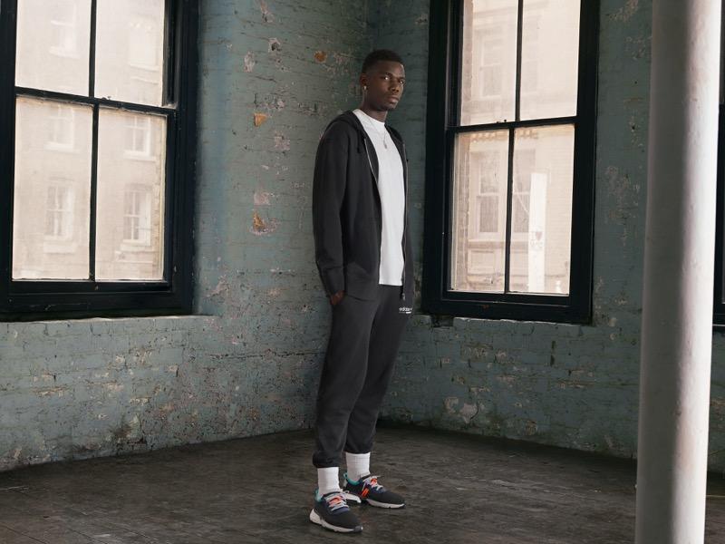 Nueva iteración de P.O.D-S3.1 de adidas Originals de la mano del futbolista Paul Pogba - p-o-d-s3-1-adidas-originals01_dr_fw18_podsystem_pp_b28080_october-male-0102-800x600