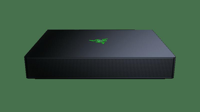 Razer Sila, router Wi-Fi de alto rendimiento para PC, consolas y dispositivos móviles - razer-sila_1-800x450