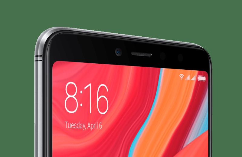 Redmi S2 de Xiaomi llega a México ¡Ya disponible! [Actualizado] - redmi-s2_08-800x518