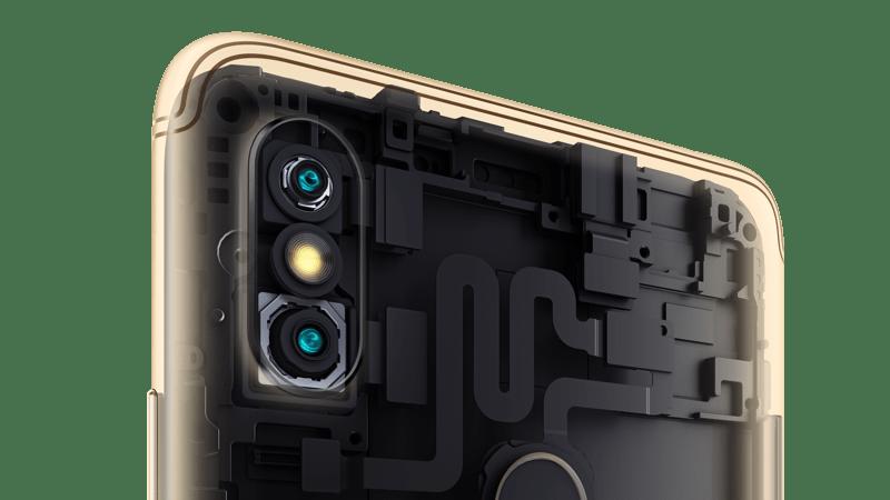 Redmi S2 de Xiaomi llega a México ¡Ya disponible! [Actualizado] - redmi-s2_09-800x450